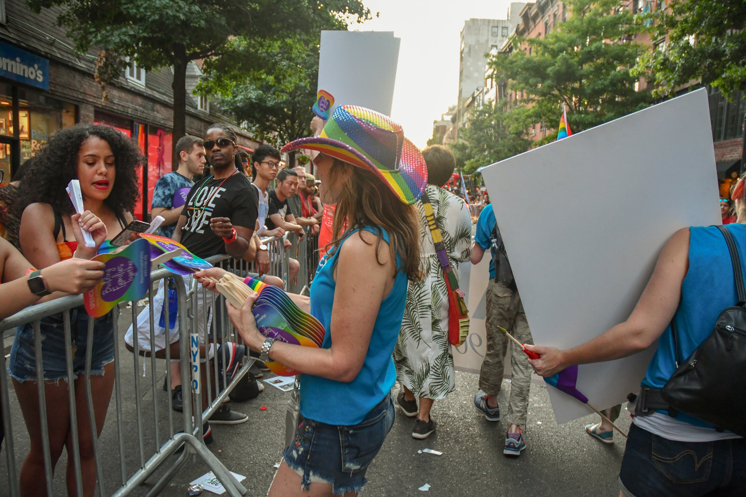SC-PrideParade-2019_FE-274.jpg