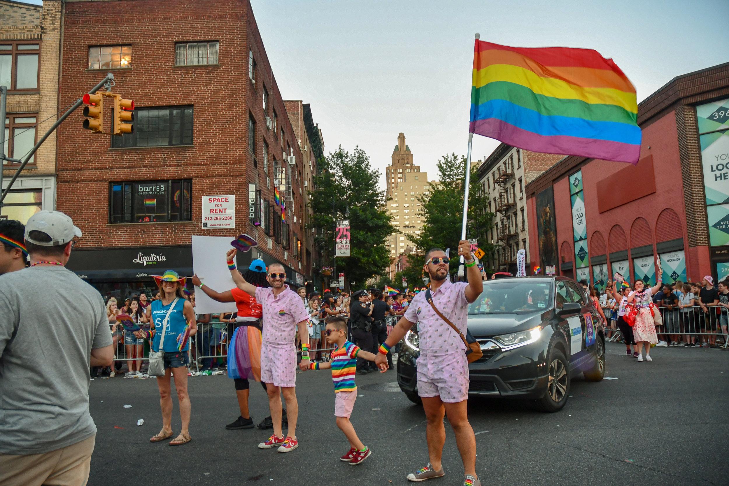 SC-PrideParade-2019_FE-283.jpg