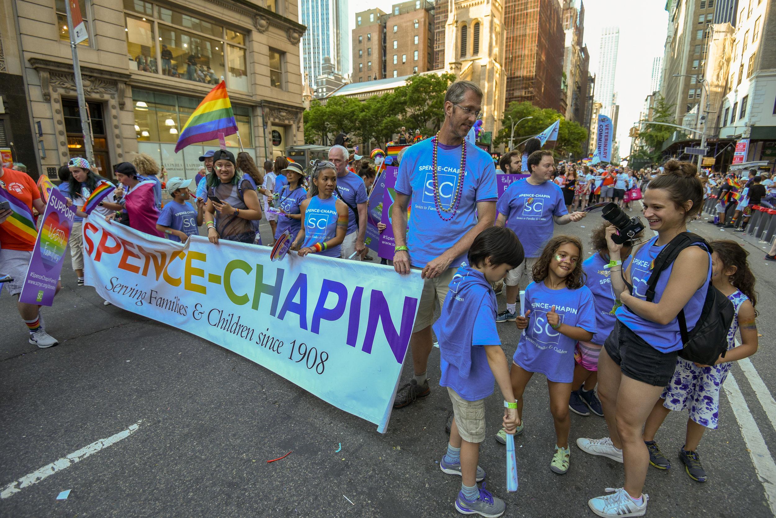 SC-PrideParade-2019_FE-292.jpg