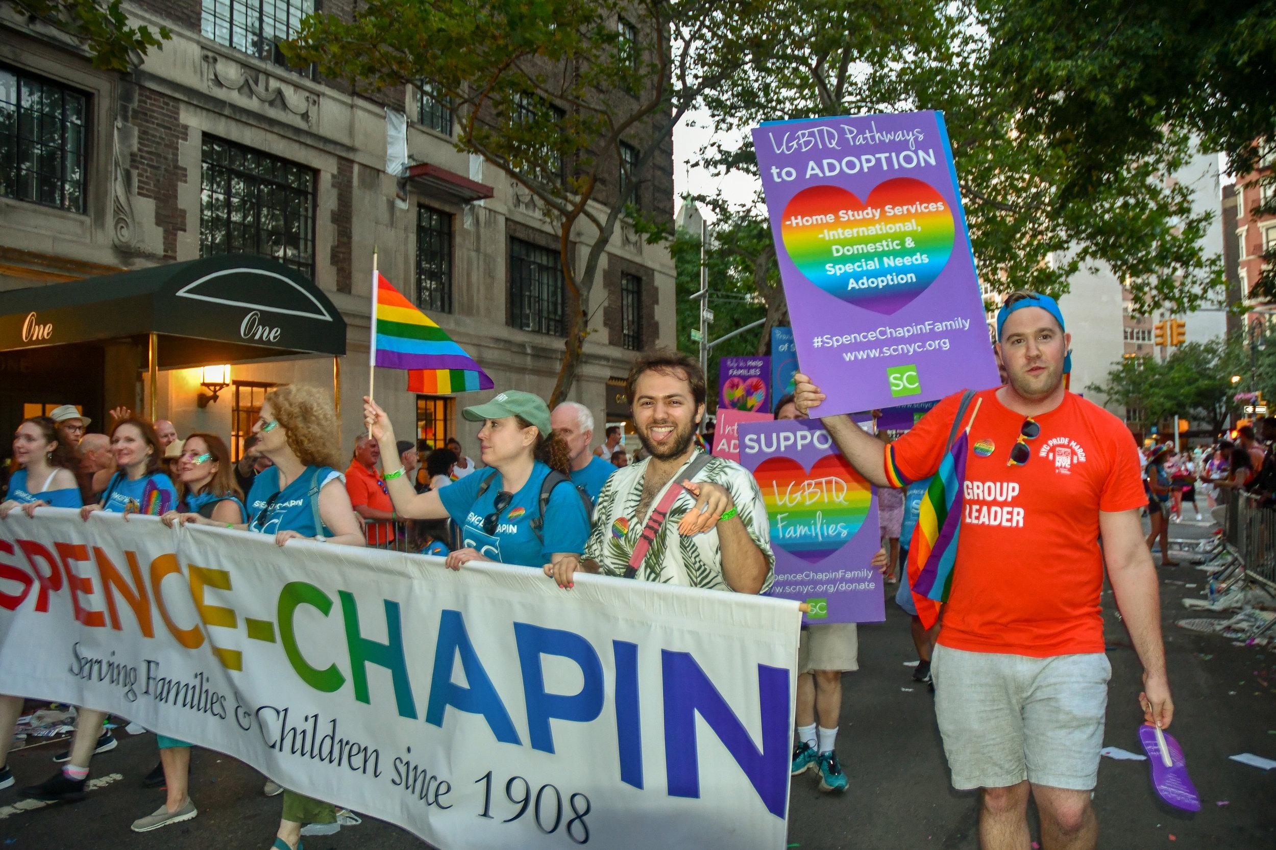 SC-PrideParade-2019_FE-289.jpg