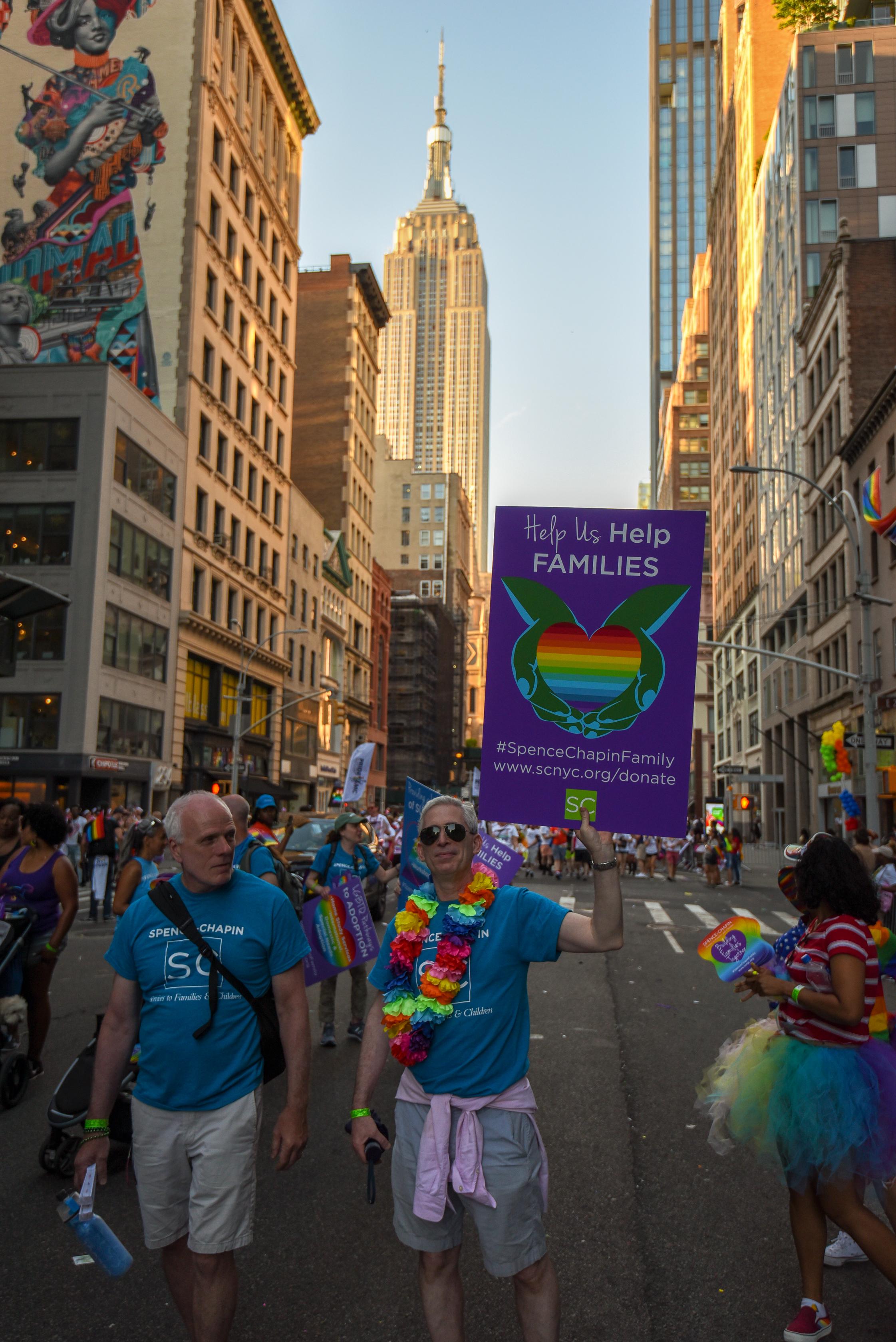 SC-PrideParade-2019_FE-294.jpg