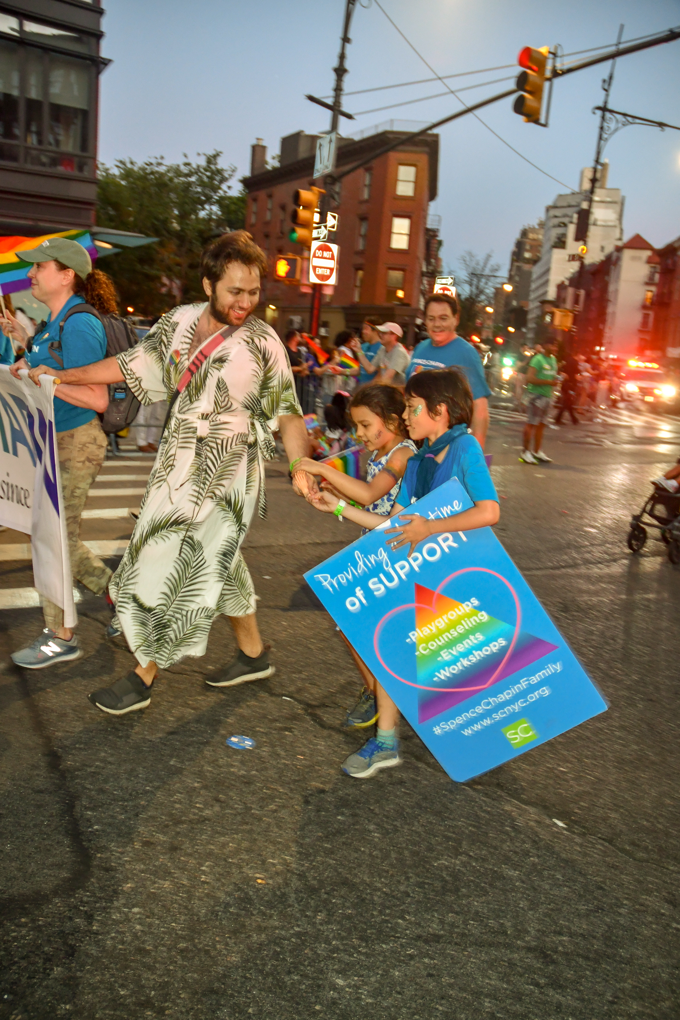 SC-PrideParade-2019_FE-297.jpg