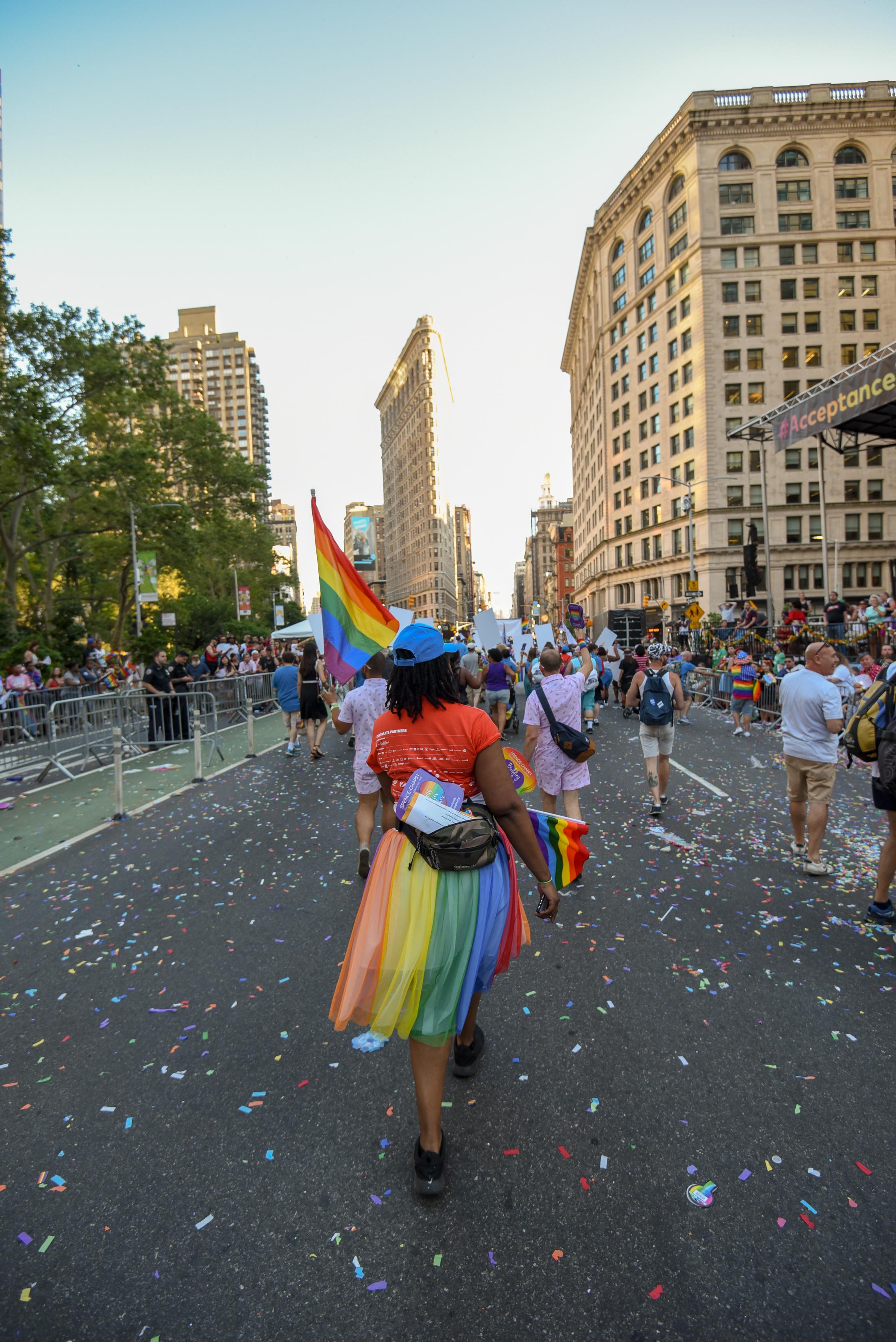 SC-PrideParade-2019_FE-301.jpg