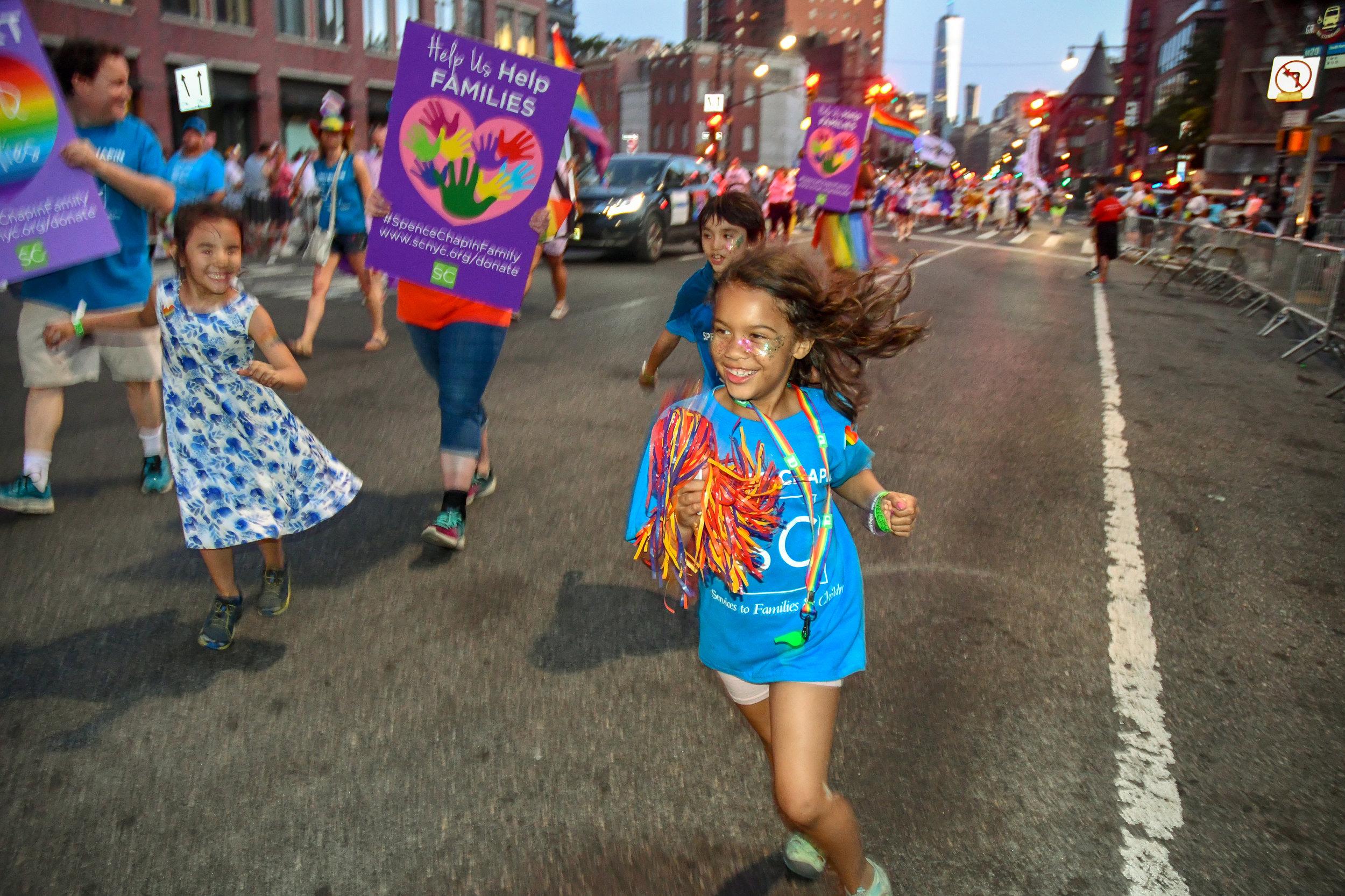 SC-PrideParade-2019_FE-300.jpg