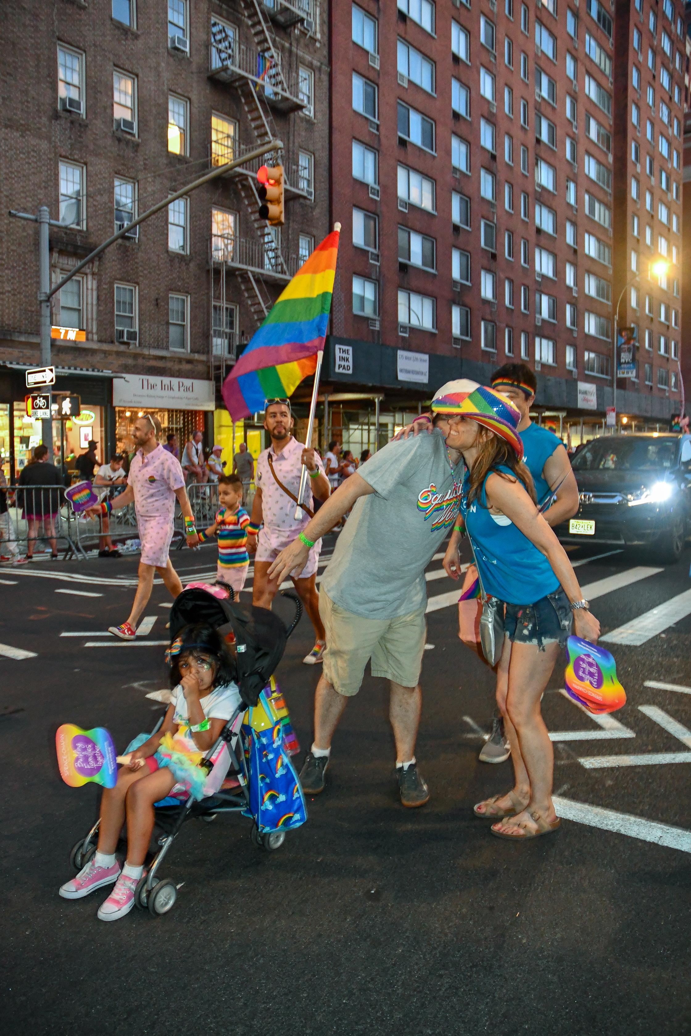 SC-PrideParade-2019_FE-303.jpg