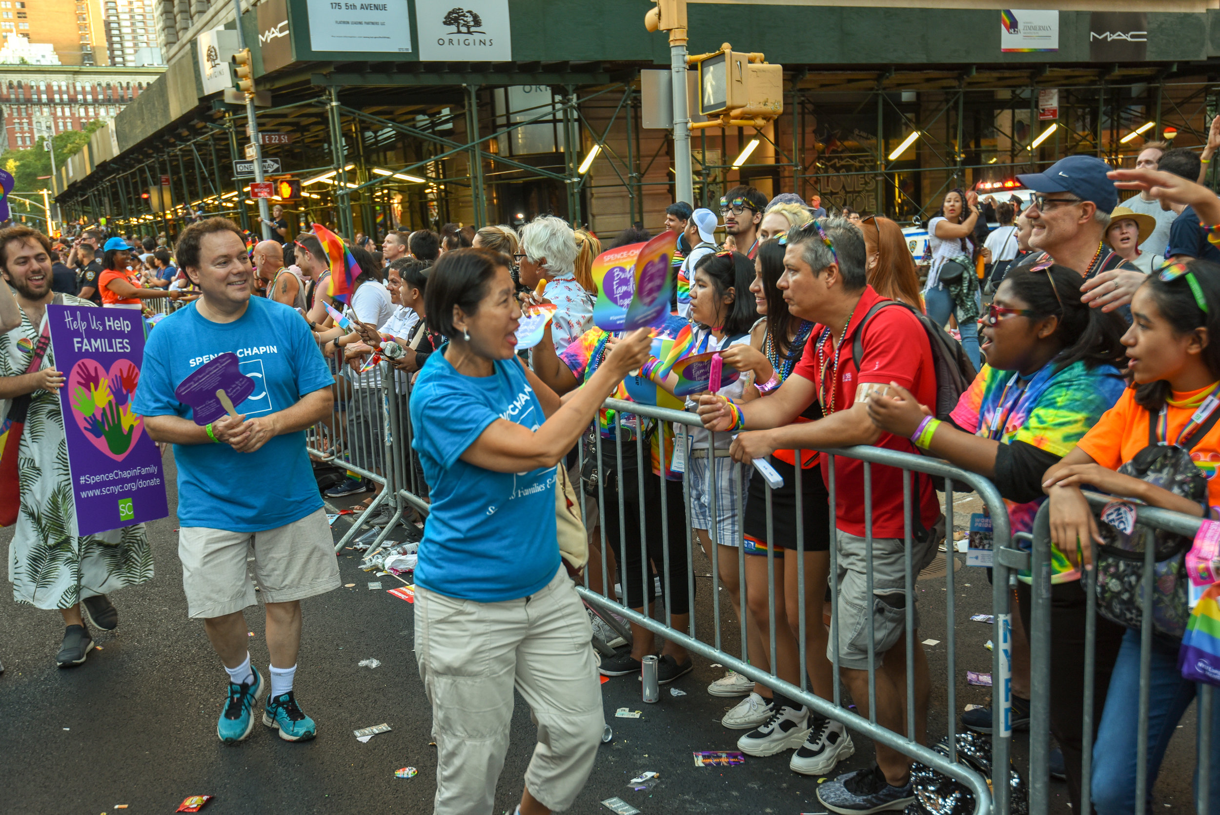 SC-PrideParade-2019_FE-315.jpg