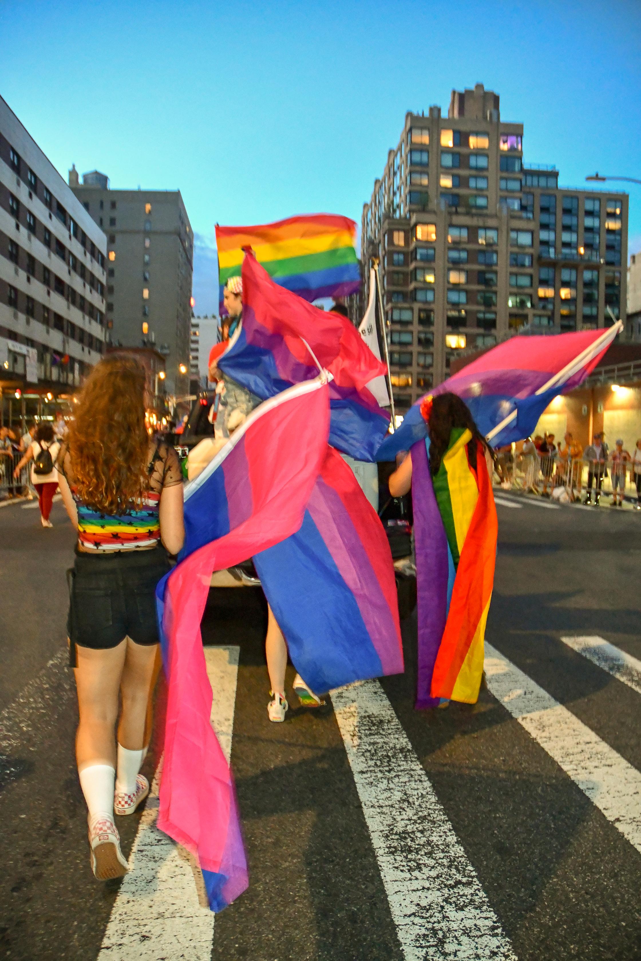 SC-PrideParade-2019_FE-314.jpg