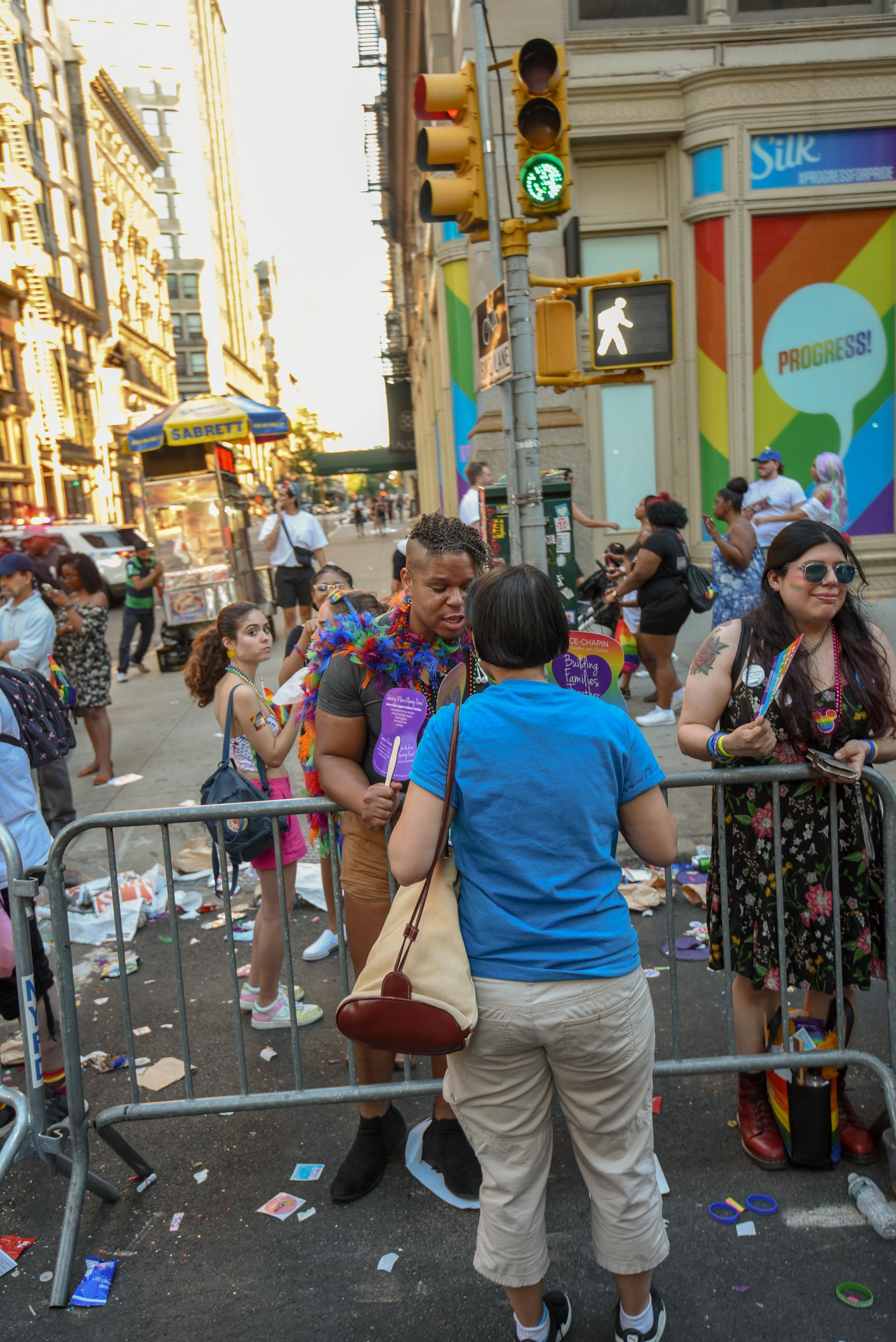 SC-PrideParade-2019_FE-319.jpg