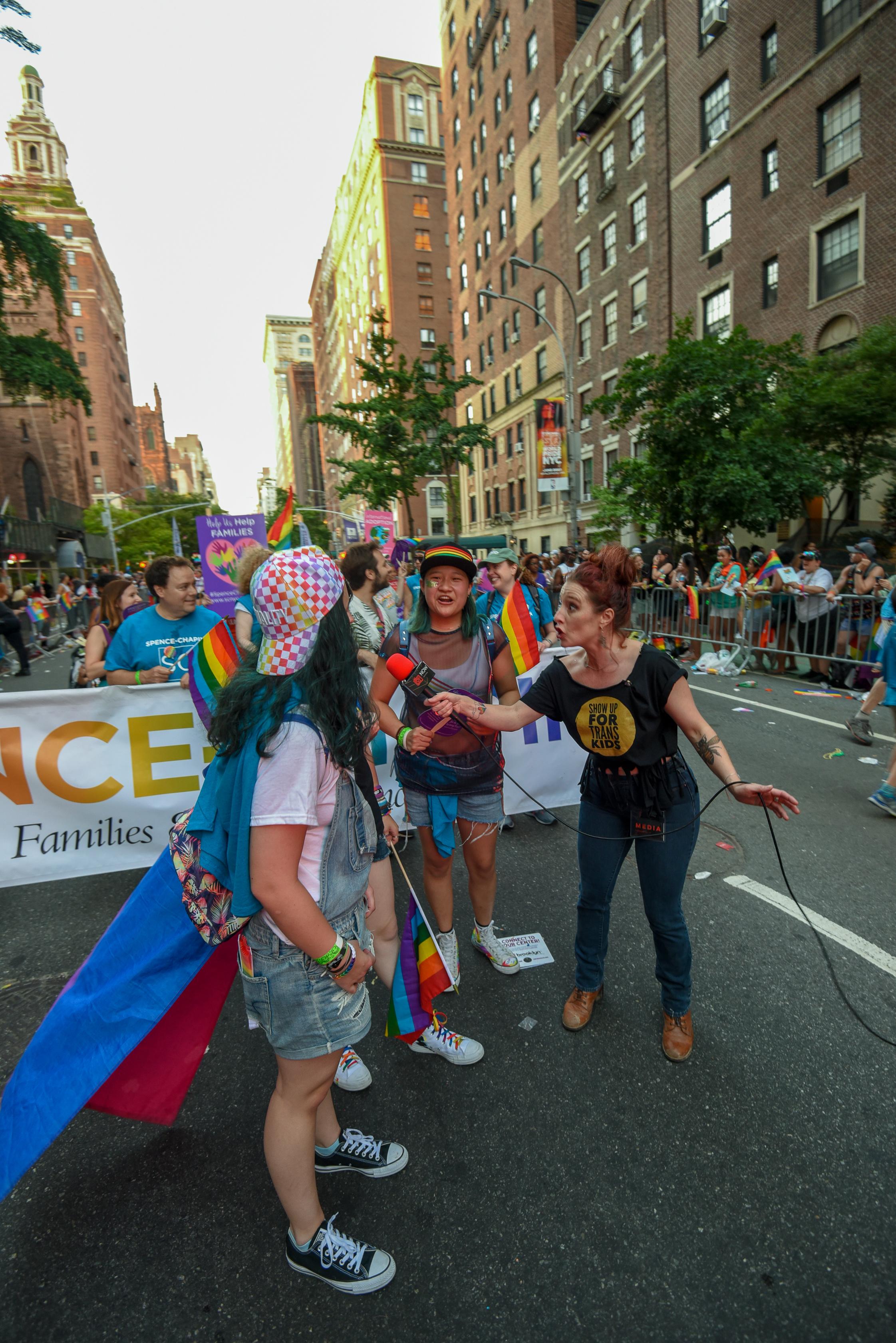 SC-PrideParade-2019_FE-334.jpg
