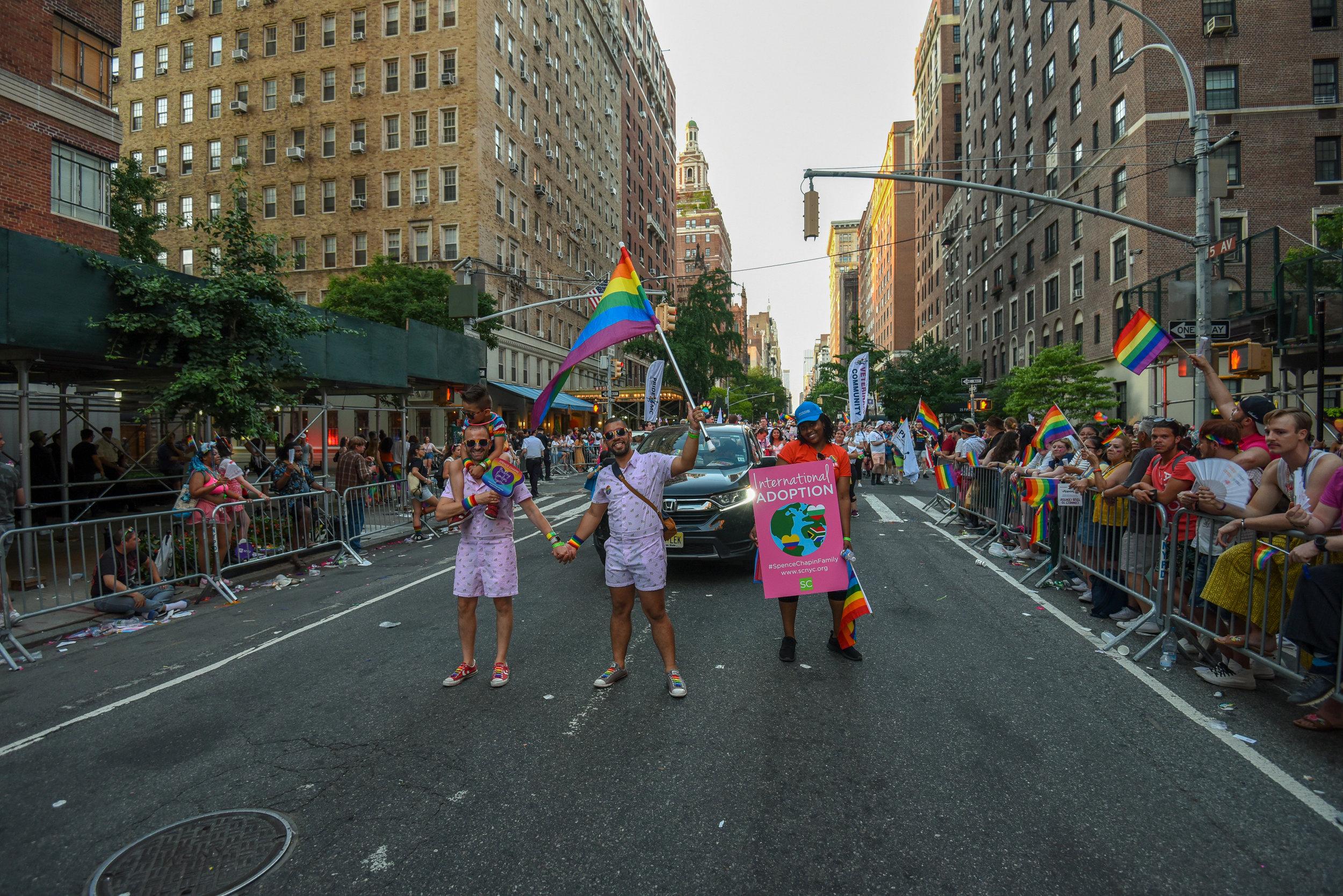 SC-PrideParade-2019_FE-337.jpg