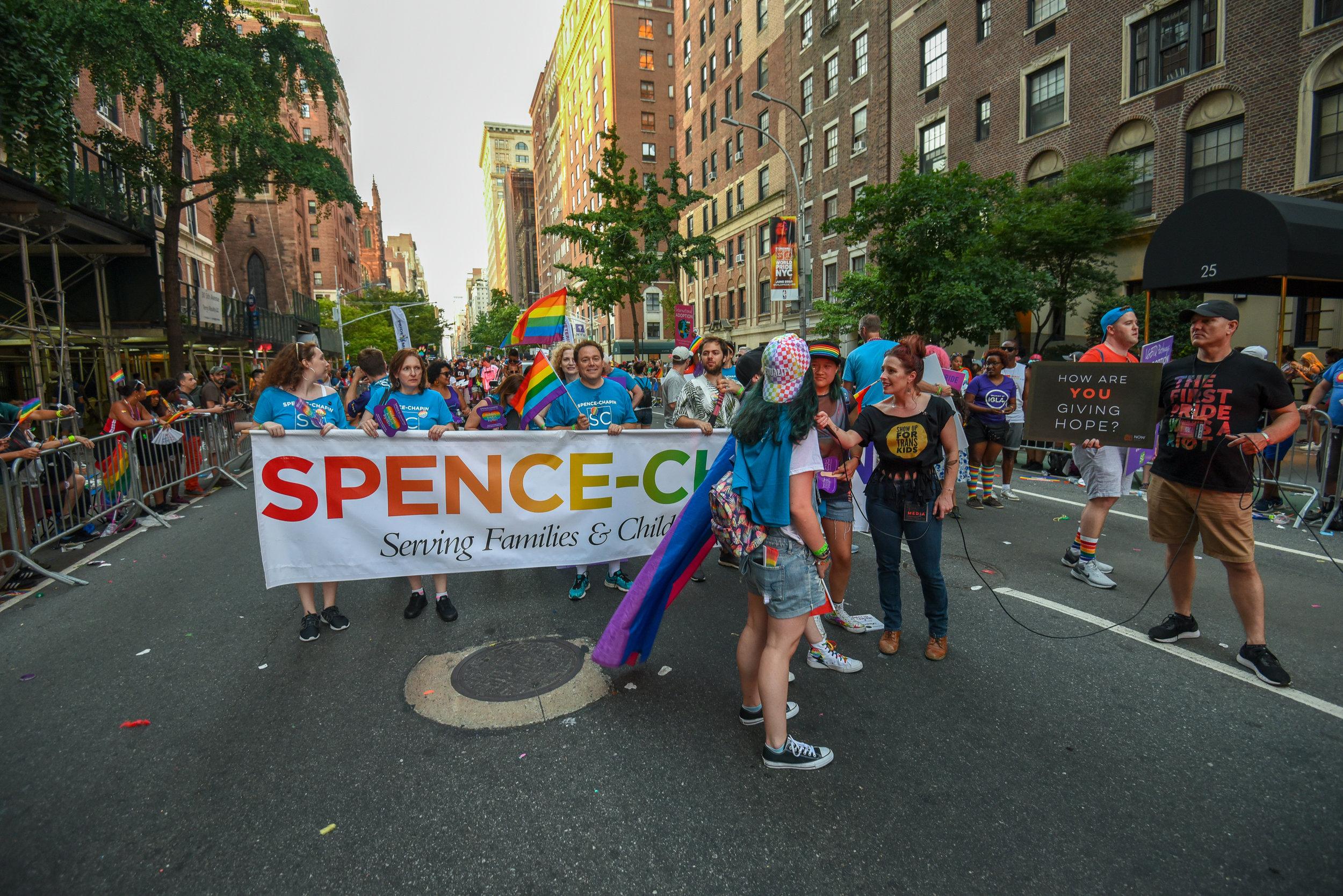 SC-PrideParade-2019_FE-335.jpg