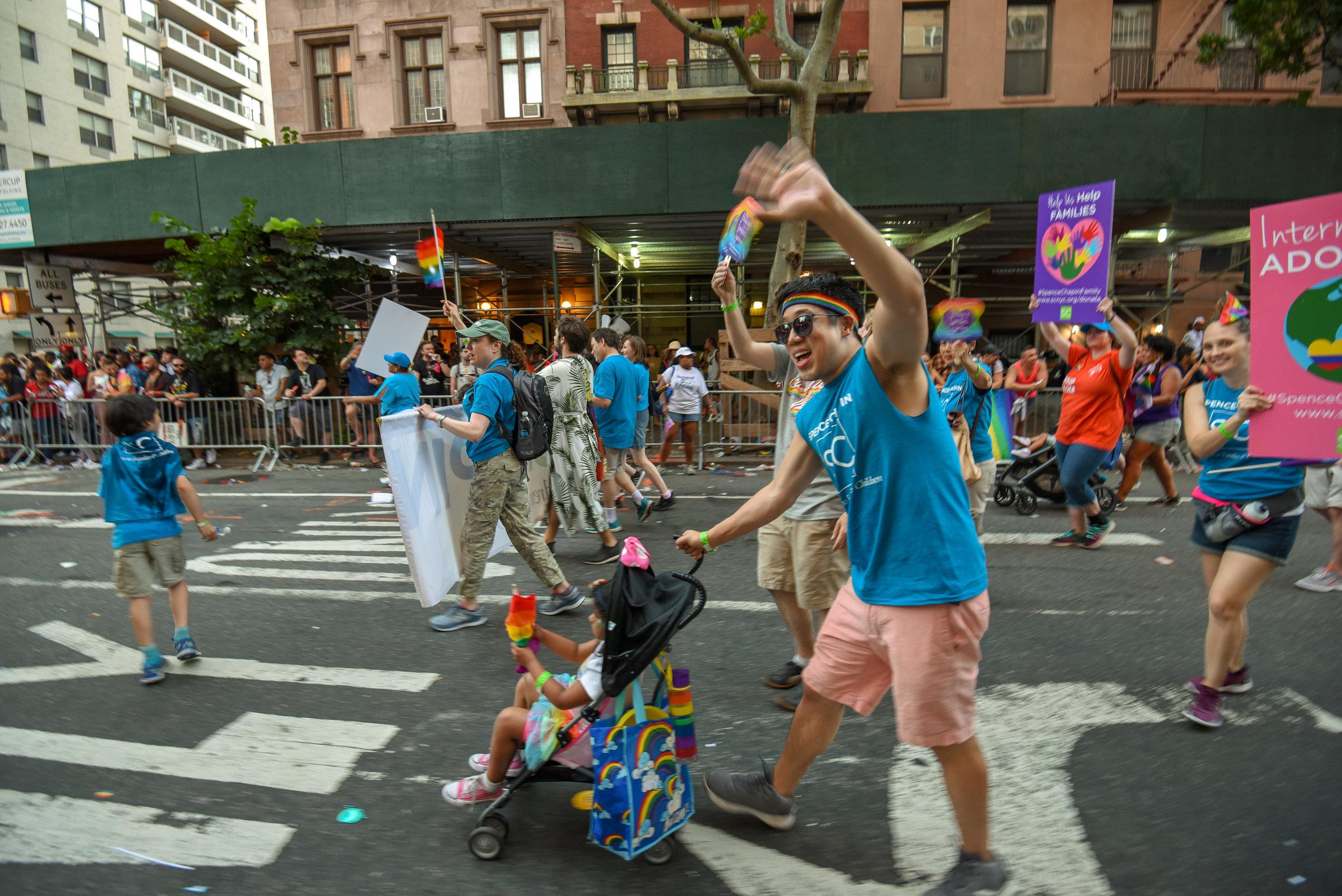 SC-PrideParade-2019_FE-340.jpg