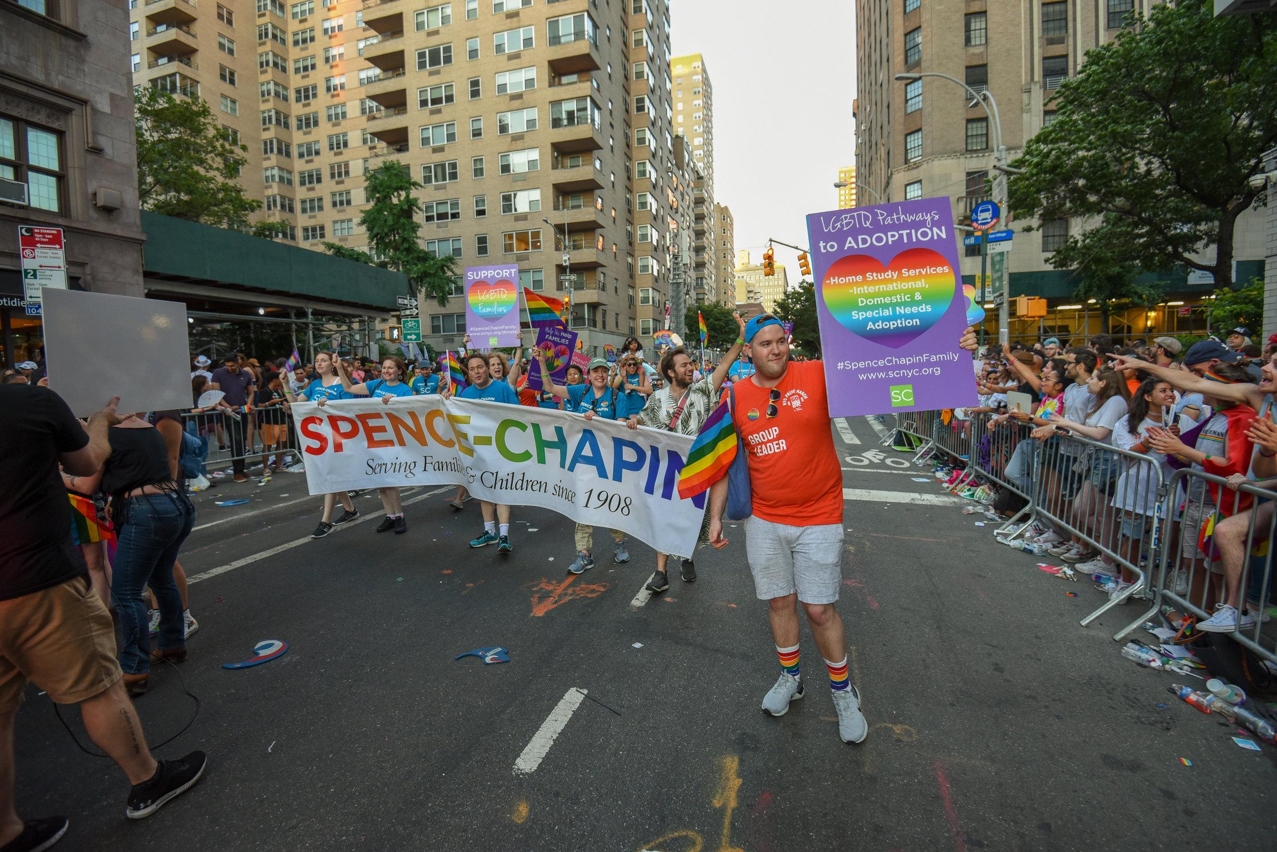 SC-PrideParade-2019_FE-341.jpg