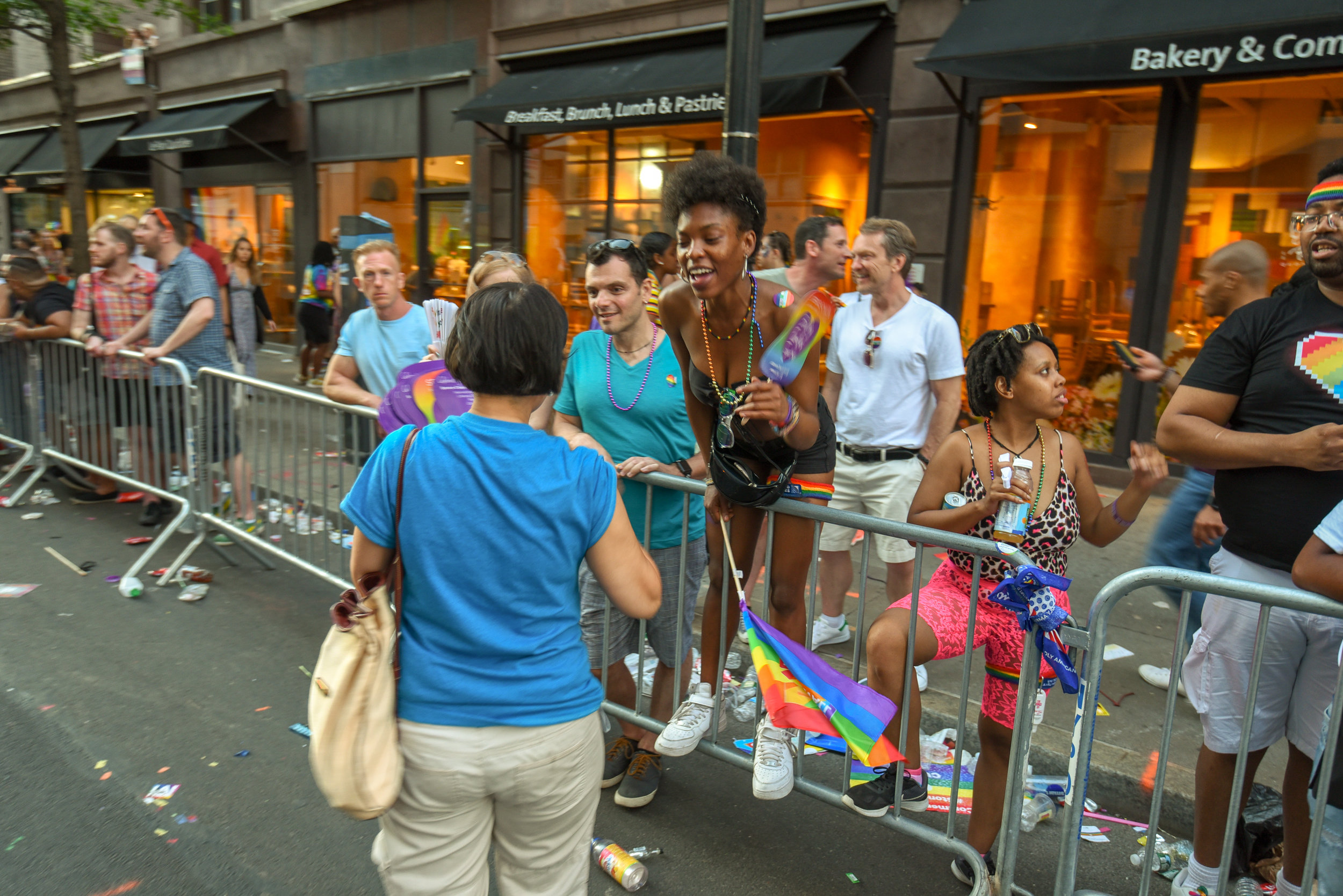 SC-PrideParade-2019_FE-342.jpg