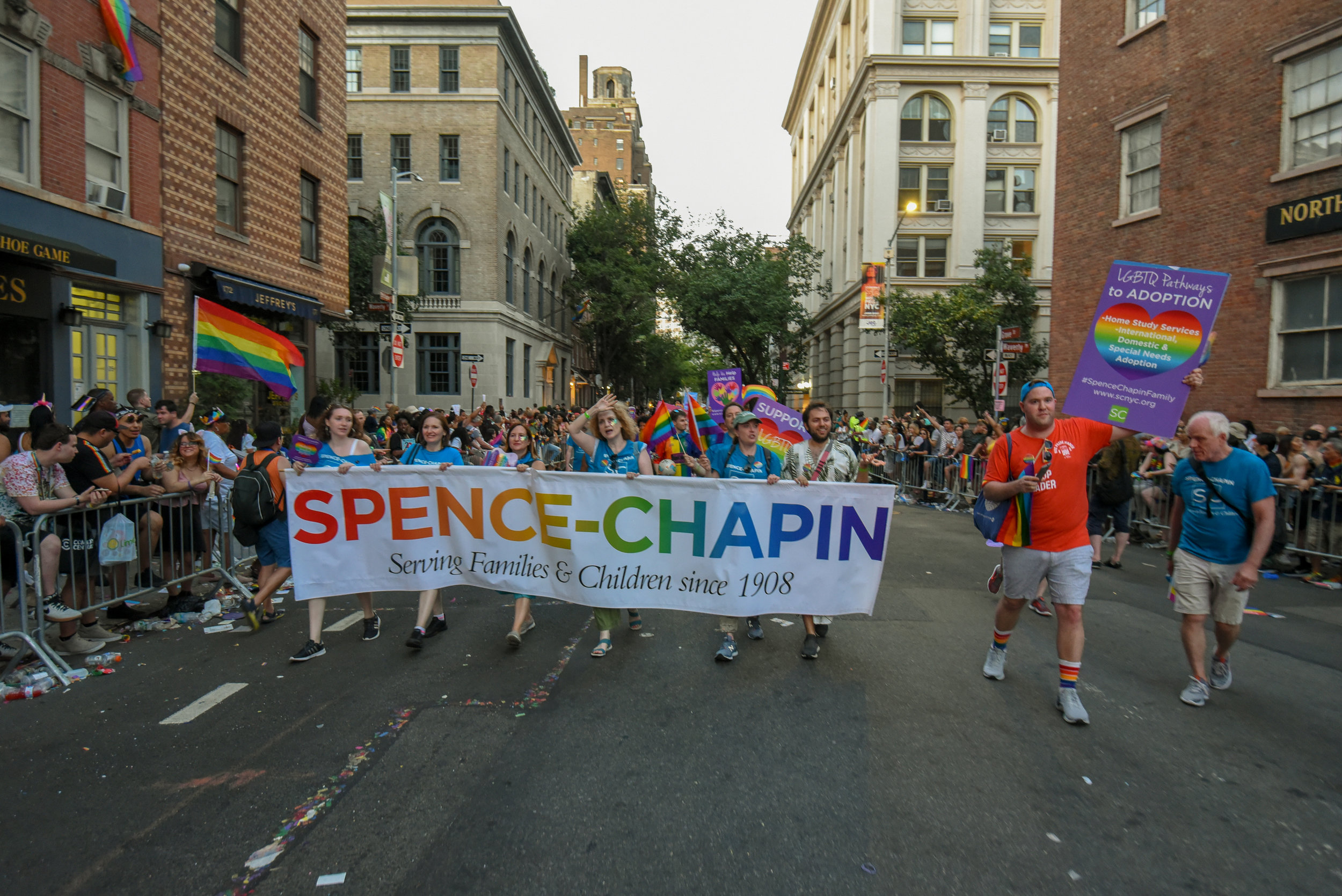 SC-PrideParade-2019_FE-353.jpg
