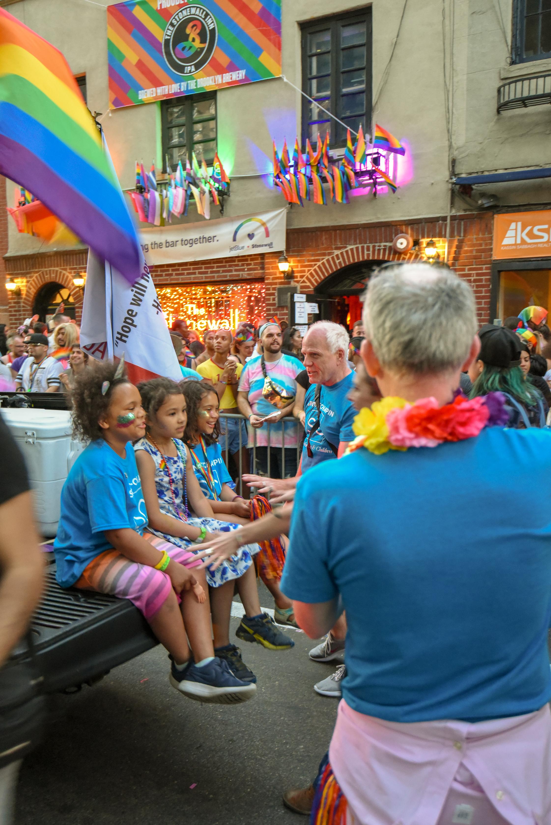 SC-PrideParade-2019_FE-354.jpg