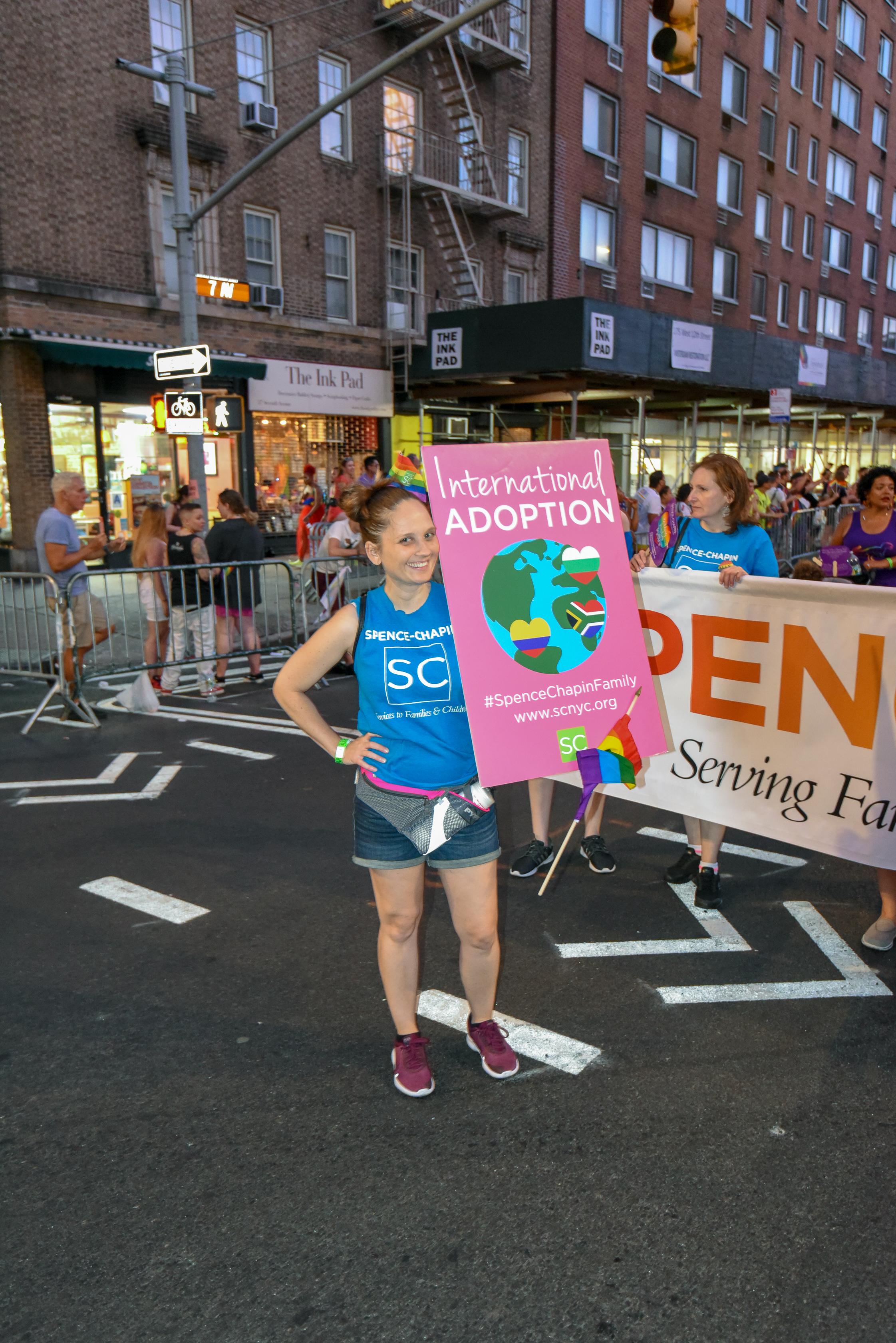 SC-PrideParade-2019_FE-359.jpg