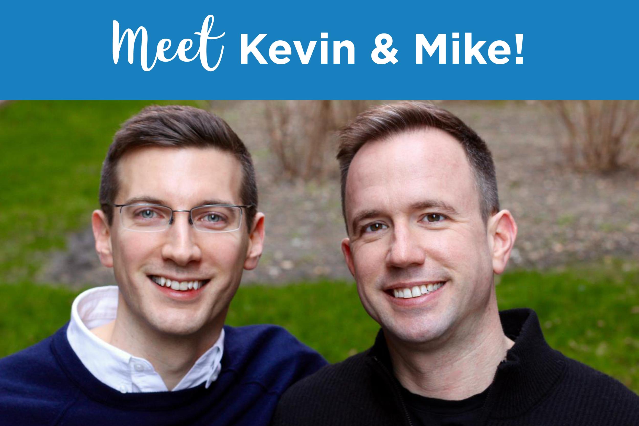 Meet2-KevinMike-2019.png