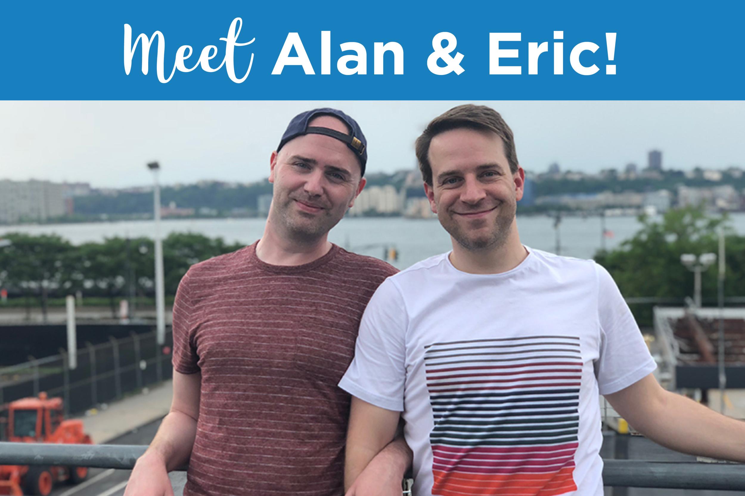 Meet-AlanEric-2019.png