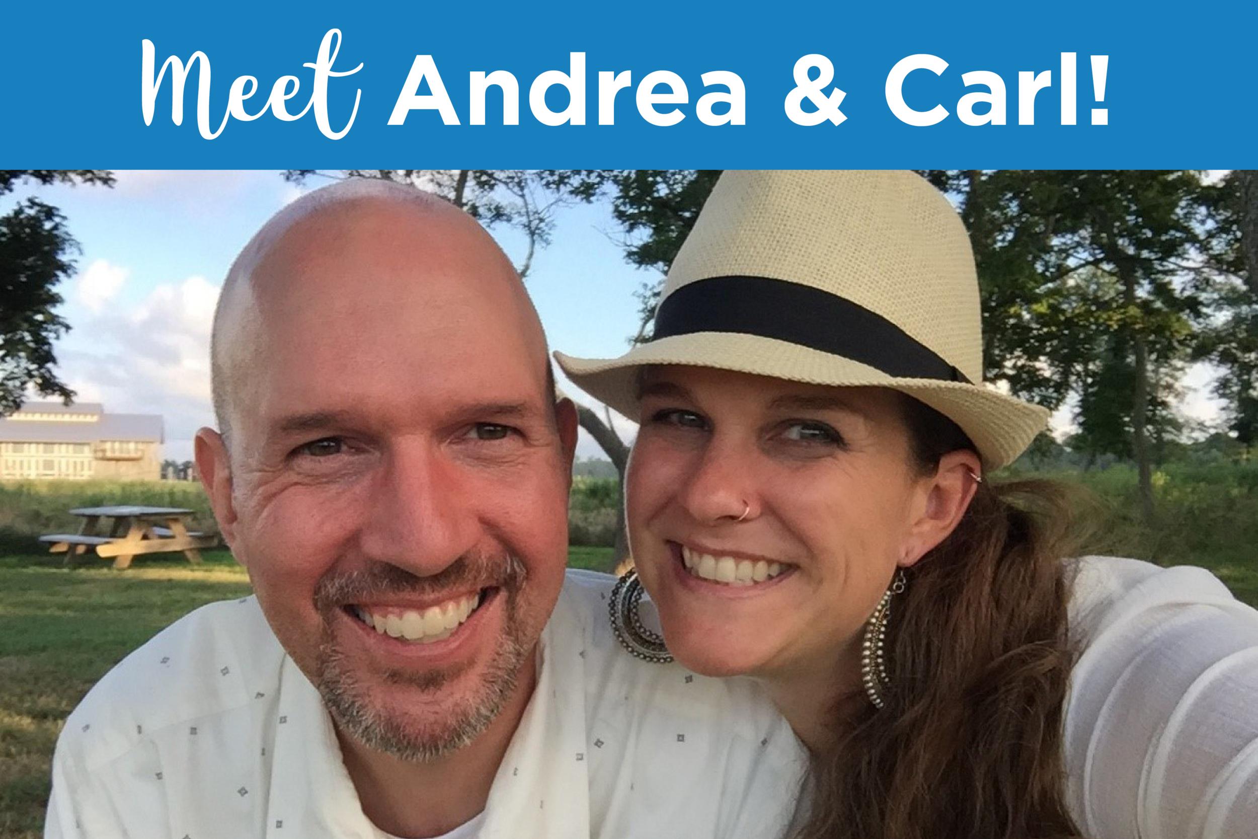 MeetAndreaCarl-2019.png
