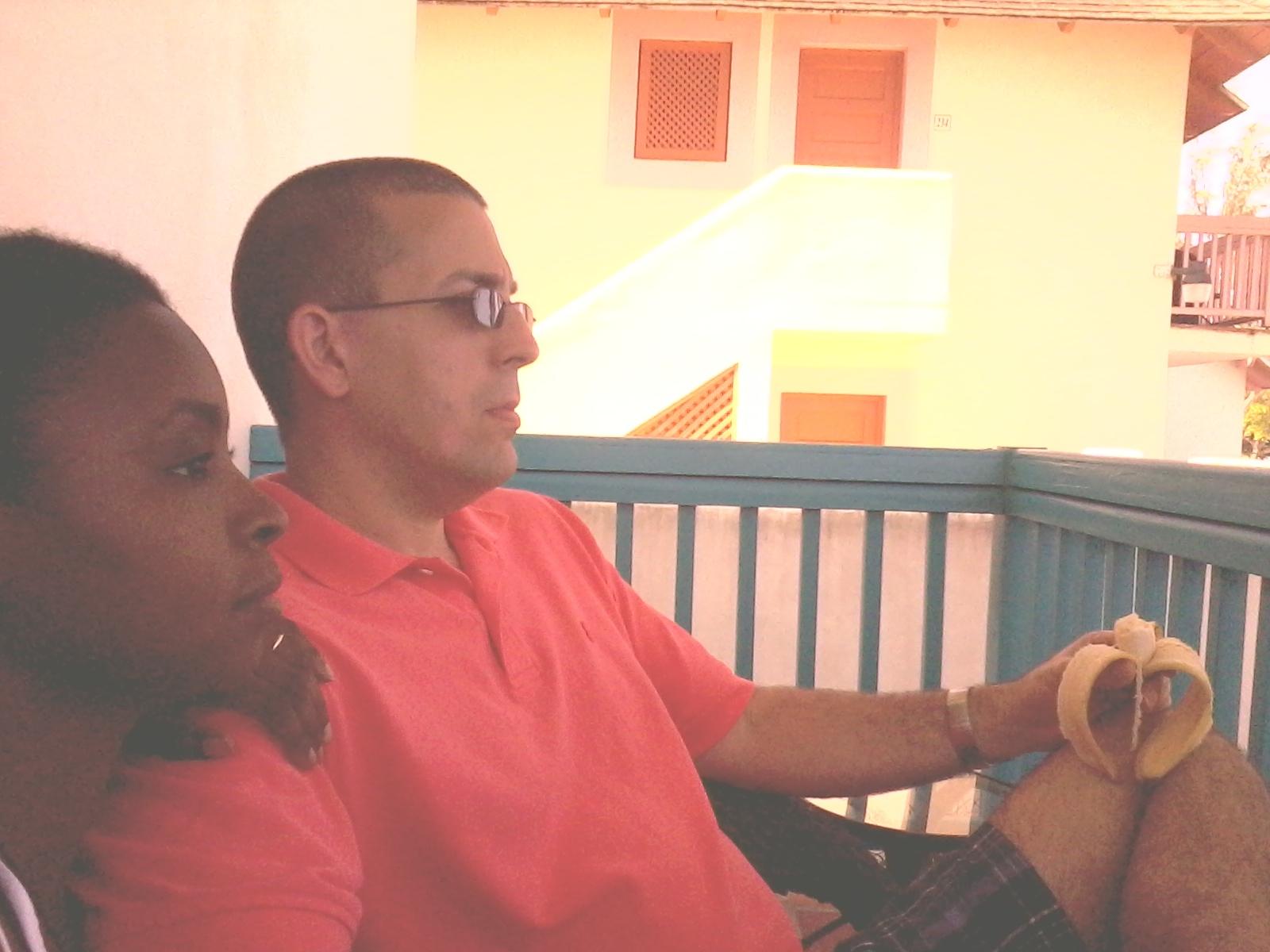 Barbados vacation.jpg