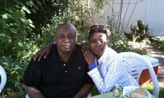 Sonya and dad.jpg