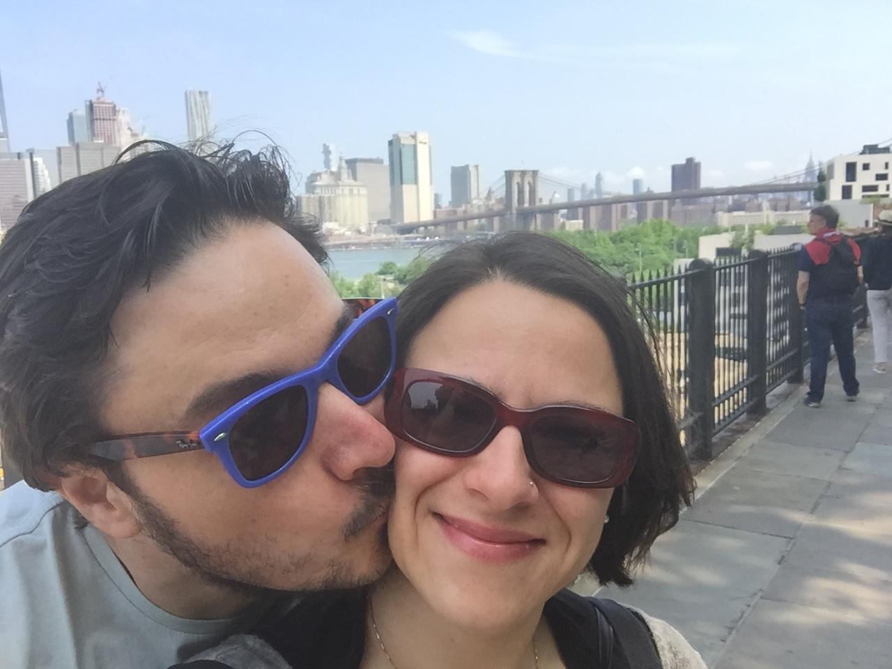a walk in Brooklyn.JPG