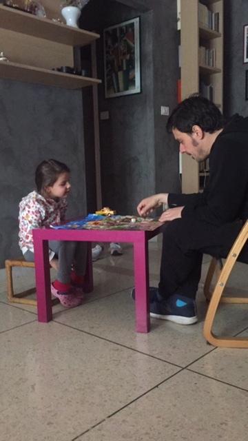 play with my niece Marta .JPG
