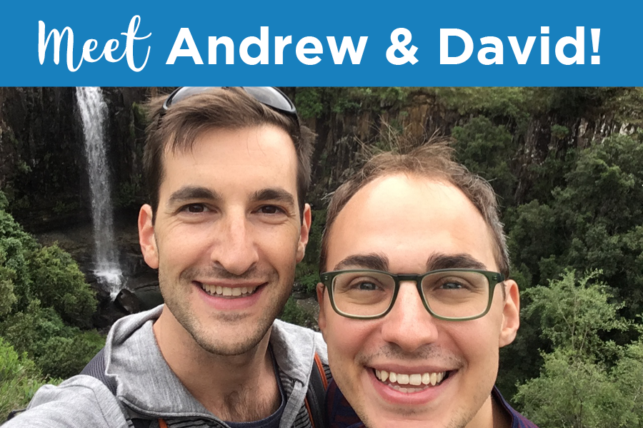 MeetAndrew&David!.png