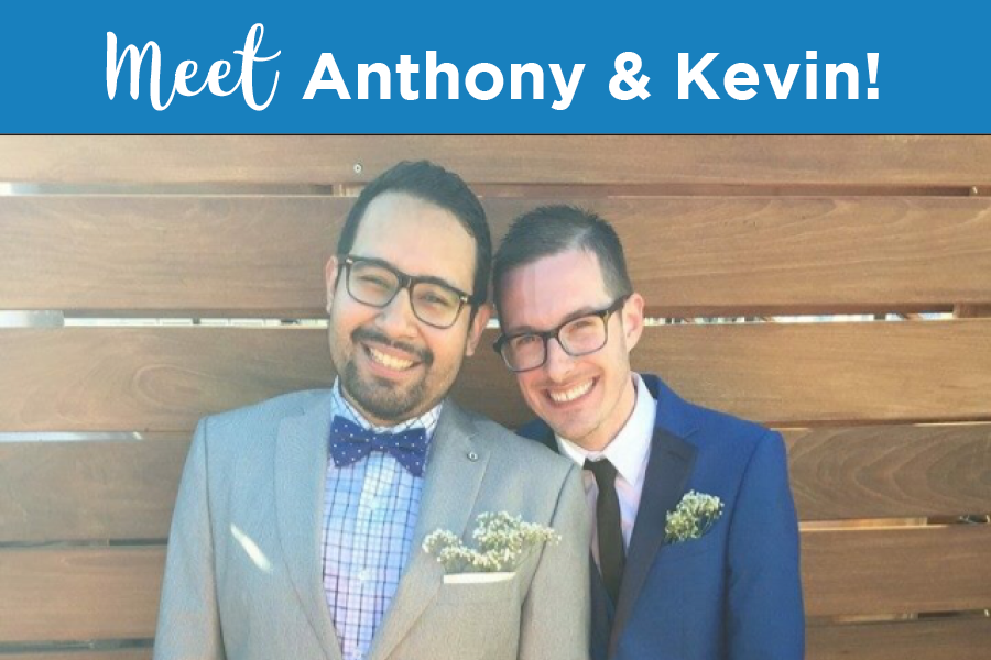 MeetAnthony&Kevin.png