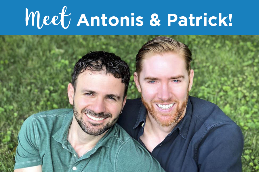 Antonis&Patrick.png
