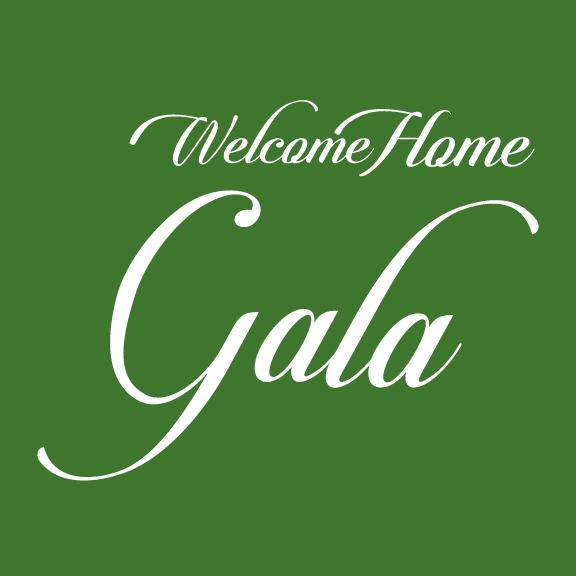 gala-site-box.jpg