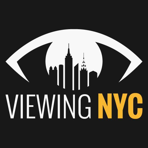 ViewingNYC.png