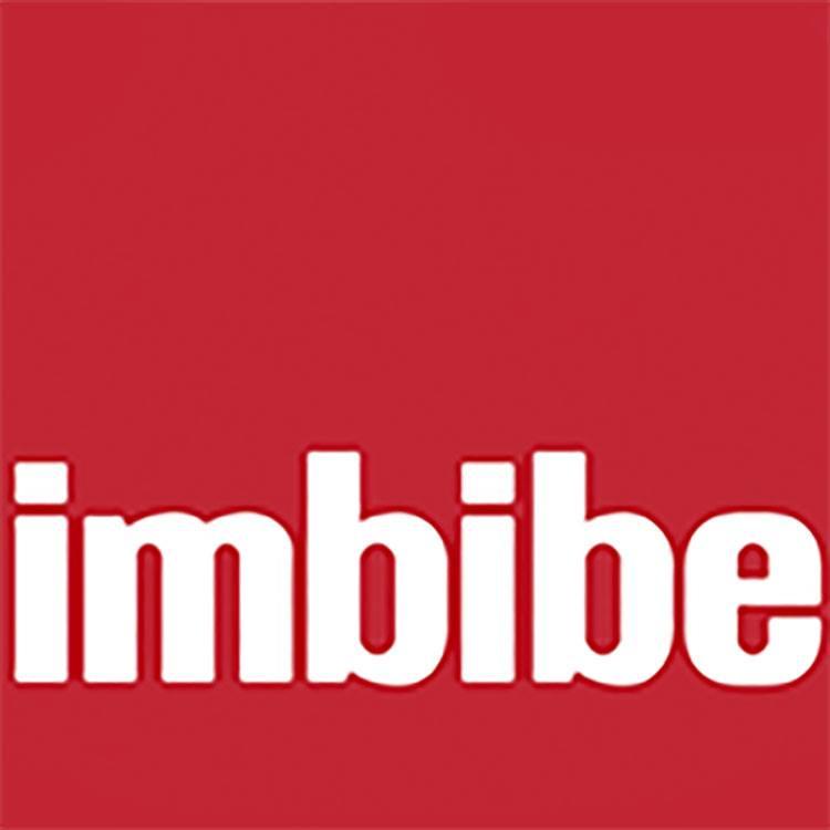 Imbibe.jpg