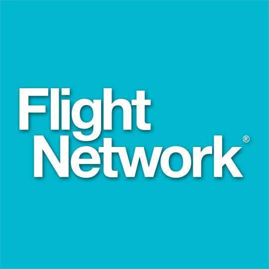 FlightNetwork.jpg