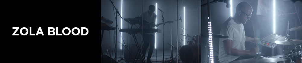 Zola Blood_Filmstrip.jpg