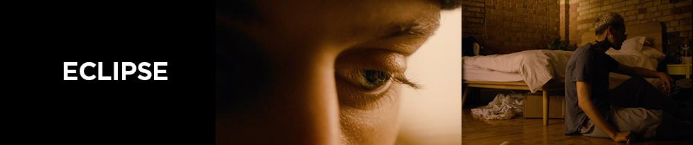 Eclipse_Filmstrip.jpg