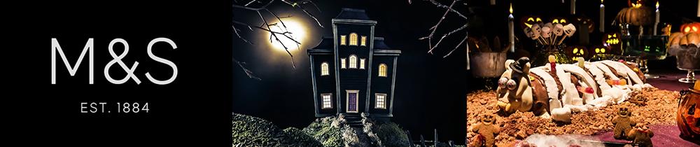 Halloween Creations_Filmstrip.jpg