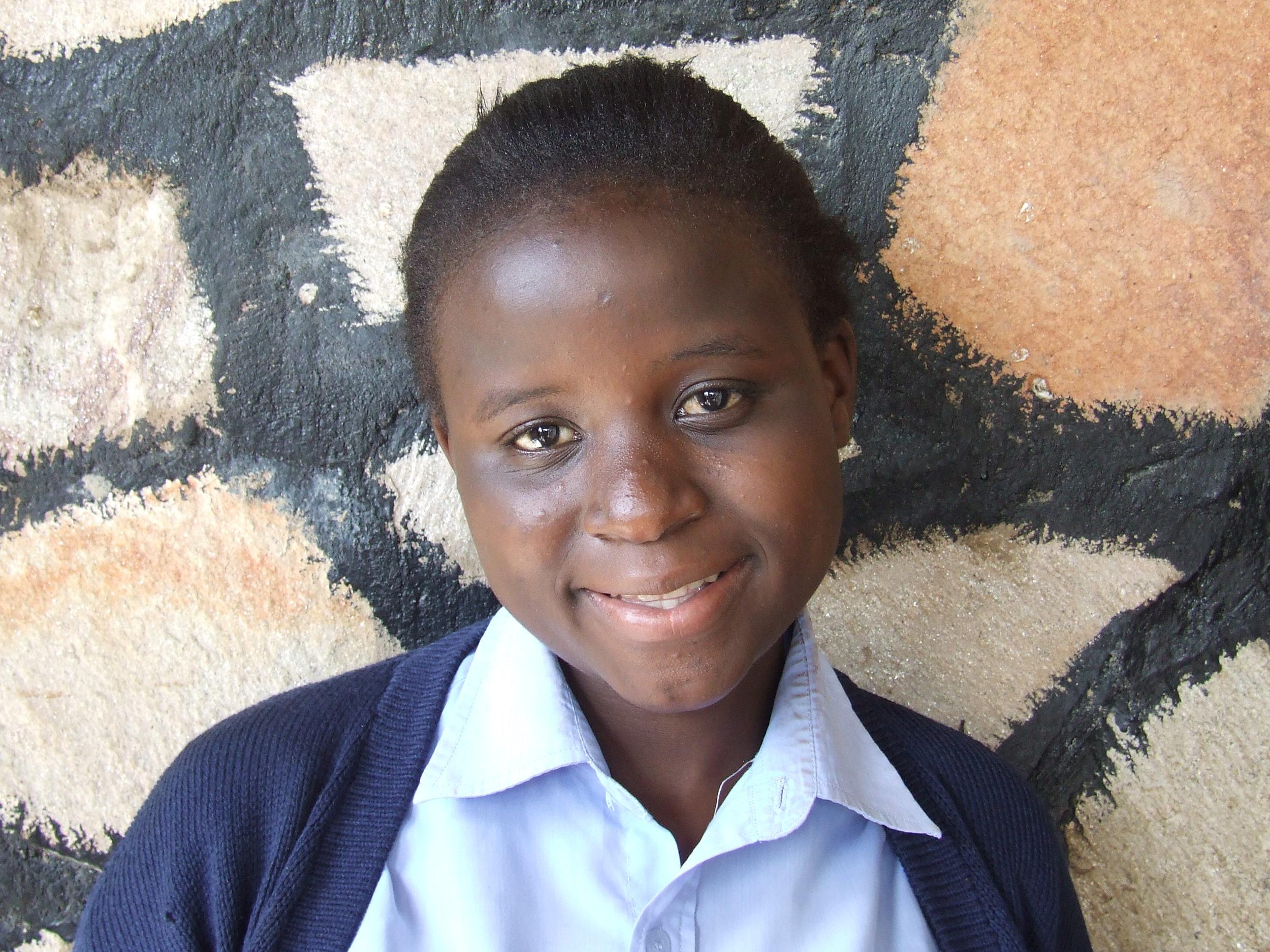 Read  Namengwa's Letter