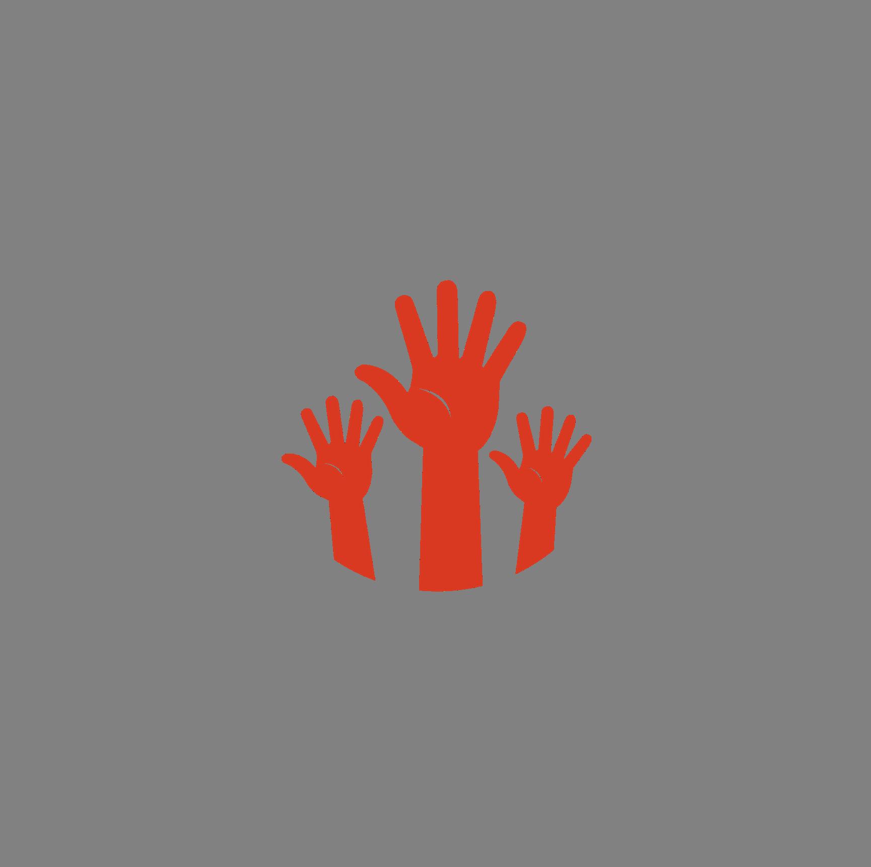VolunteerIconSmall.png