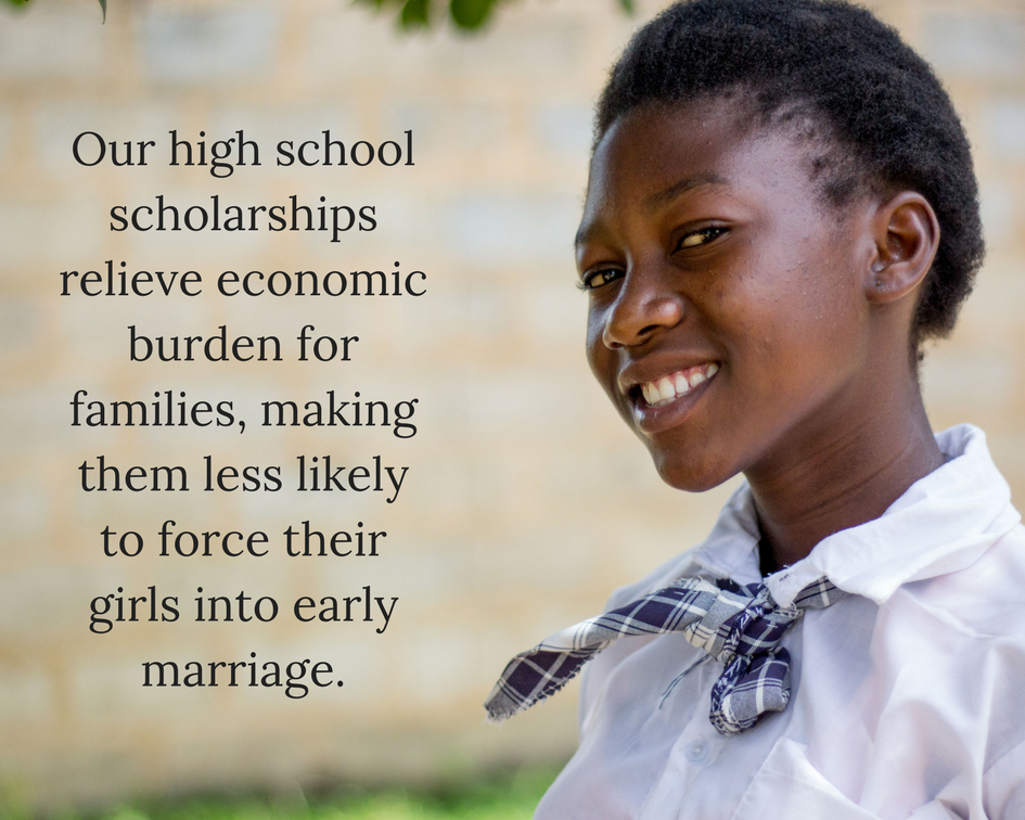 scholarships relieve economic burden for families, making them less likely to force their girls into prostitution or early marriage. (1).png
