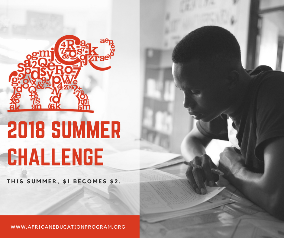 2018 Summer Challenge Post.png