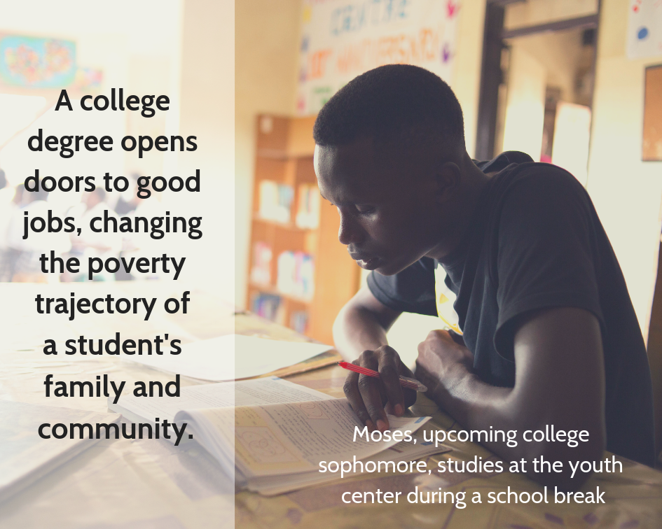2019 Scholarship Drive_ College Photo (1).png