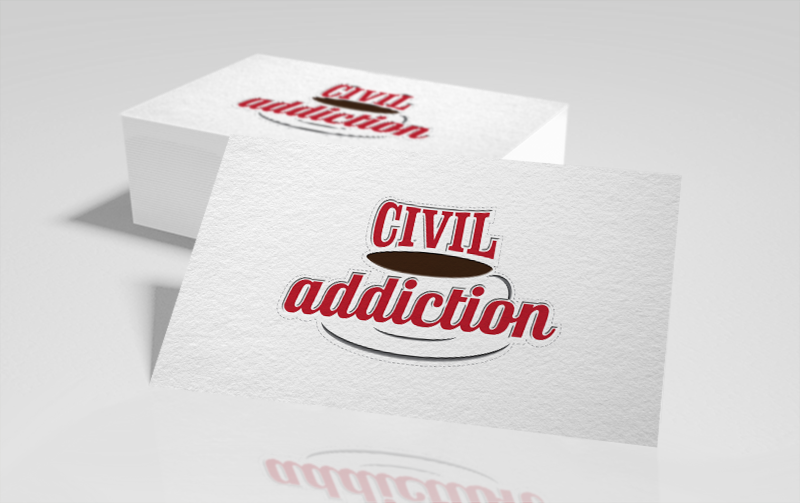web-logo-civiladdiction.png