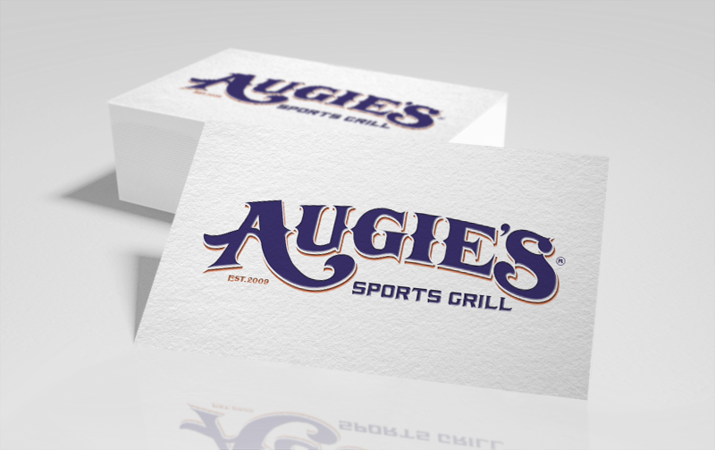 web-logo-augies.png