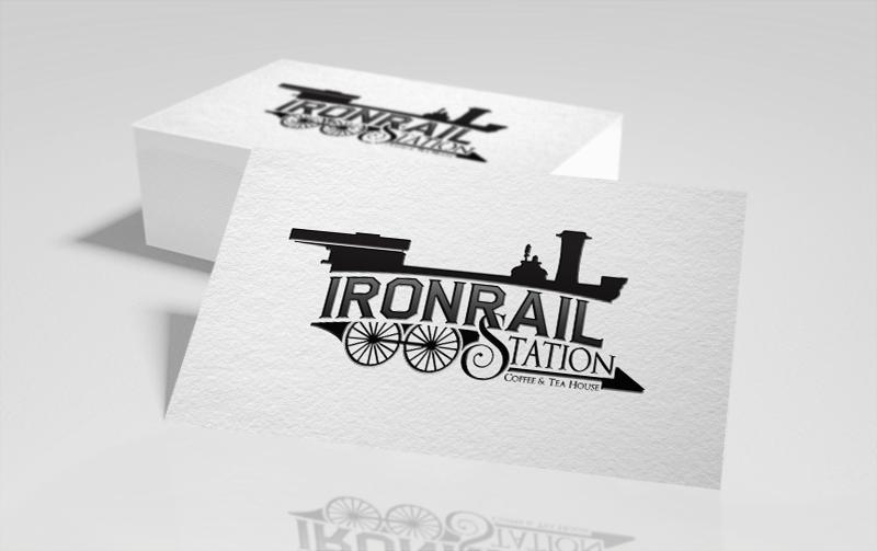 web-logo-ironrail.png