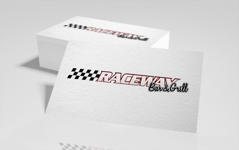 web-logo-raceway.png