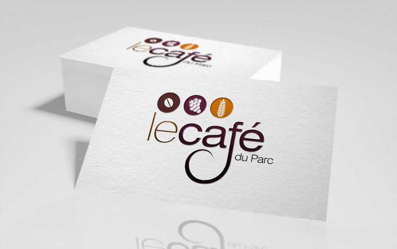 web-logo-lecafeduparc.png