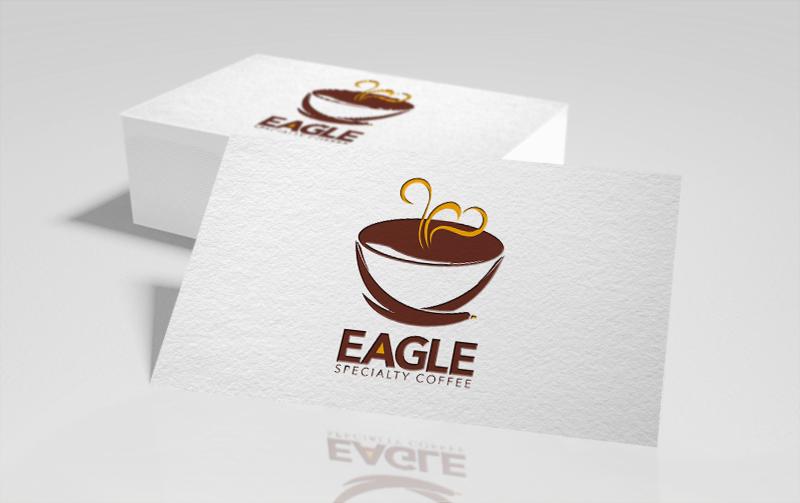 web-logo-eagle.png