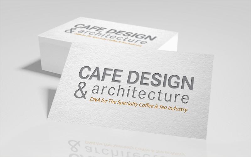 web-logo-cdna.png